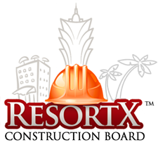 resortX: Resort Construction Updates
